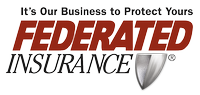 Federated Insurance Company