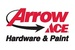 Arrow Ace Hardware