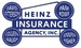 Heinz Insurance Agency, Inc.