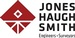 Jones, Haugh & Smith, Engineers and Land Surveyors