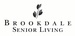 Brookdale Owatonna - Assisted Living