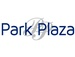 Park Plaza Apartments