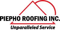 Piepho Roofing Inc