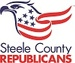 Steele County Republican Party