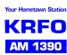 KRFO AM 1390- Kat Kountry 105-KDHL 920 AM-Power 96 95.9 FM
