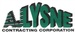A.J. Lysne Contracting Corp.