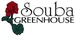 Souba Greenhouse & Garden Center