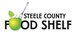 Steele County Food Shelf