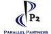 P2 Parallel Partners