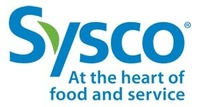 Sysco Food Service