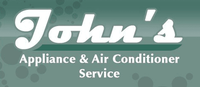 John's Appliance & A/C Service Inc.