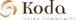 Koda Living Community