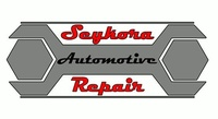 Seykora Automotive Repair