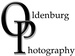 Oldenburg Photography
