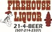 Firehouse Liquor
