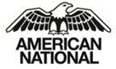 American National The Zappa Agency