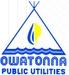 Owatonna Public Utilities