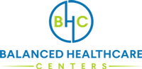 Balanced Healthcare Centers