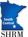South Central Minnesota SHRM