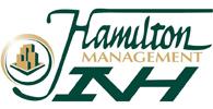Hamilton INH Management - 111 Vine Apartments