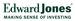 Edward Jones - Jeffrey Hall