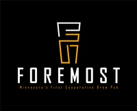 Foremost Brewing Cooperative