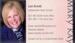 Mary Kay Cosmetics - Sales Director Lori Arnold
