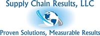 Supply Chain Results, LLC