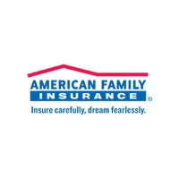 American Family Insurance - Richard Anderson Agency