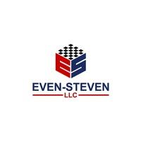 Even-Steven, LLC