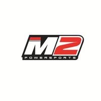 M2 Powersports