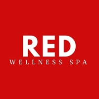 RED Wellness Spa