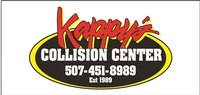 Kappy's Collision Center