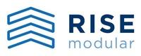 Rise Modular, Inc.