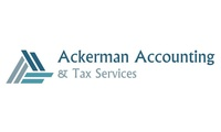Ackerman Accounting & Tax Services