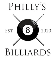 Philly's Billiards