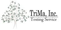 TriMa Testing