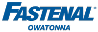 Fastenal (MN022) - Wenger Onsite