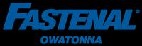 Fastenal (MN052) - Daikin Applied Onsite