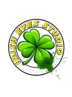Irish Eyes Studio