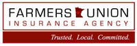 Farmers Union Insurance Agency -Ben Flemke