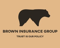 Brown Insurance Group, LLC