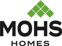 Mohs Homes, Inc