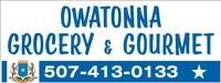 Owatonna Grocery and Gourmet