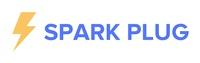 Spark Plug Chargers Inc.