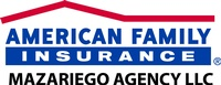 American Family Insurance Oscar Mazariego Agency