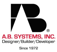 A.B. Systems
