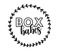 Box Babes