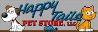 Happy Tails Pet Store