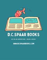 D.C. Spaar Books